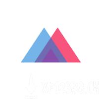 Prismart滤镜大师app下载_Prismart滤镜大师app最新版免费下载