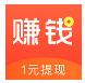 宏泰资讯app下载_宏泰资讯app最新版免费下载