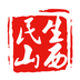 民生山西退休职工认证app下载_民生山西退休职工认证app最新版免费下载