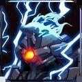 英雄龙之战手游下载_英雄龙之战手游最新版免费下载