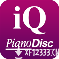 PDiQ音乐播放器app下载_PDiQ音乐播放器app最新版免费下载