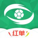 慧眼识球app下载_慧眼识球app最新版免费下载