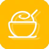 御厨食谱最新版app下载_御厨食谱最新版app最新版免费下载