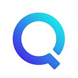 微贝浏览器app下载_微贝浏览器app最新版免费下载