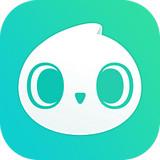 Faceu激萌app下载_Faceu激萌app最新版免费下载