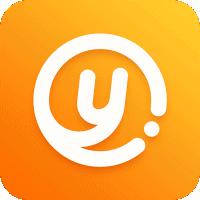 易至出行app下载_易至出行app最新版免费下载
