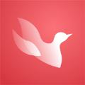 溯鸟课堂app下载_溯鸟课堂app最新版免费下载