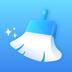 清理极速管家app下载_清理极速管家app最新版免费下载