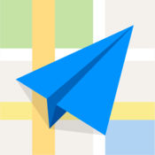 高德地图app下载_高德地图app最新版免费下载