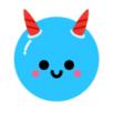 小妖精美化app下载_小妖精美化app最新版免费下载