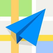 高德地图华为版app下载_高德地图华为版app最新版免费下载