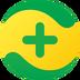 360卫士魅族版v5.1.5Android版app下载_360卫士魅族版v5.1.5Android版app最新版免费下载
