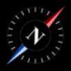 指南针app下载_指南针app最新版免费下载