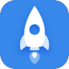 猎豹加速球app下载_猎豹加速球app最新版免费下载