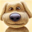 会说话的狗狗本手游下载_会说话的狗狗本手游最新版免费下载