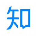 知乎探索版app下载_知乎探索版app最新版免费下载