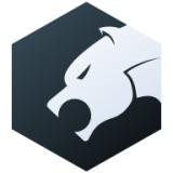 Armorfly浏览器app下载_Armorfly浏览器app最新版免费下载