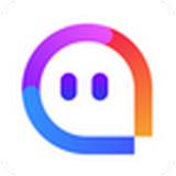 陌陌app下载_陌陌app最新版免费下载