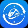 高铁之旅app下载_高铁之旅app最新版免费下载