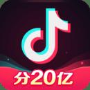 抖音短视频最新版app下载_抖音短视频最新版app最新版免费下载