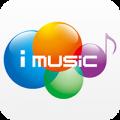 爱音乐app下载_爱音乐app最新版免费下载