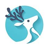 小鹿导游app下载_小鹿导游app最新版免费下载