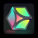 秘乐短视频2.0版app下载_秘乐短视频2.0版app最新版免费下载