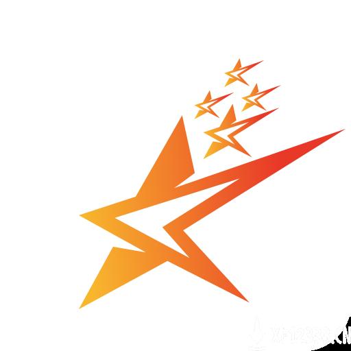 满天星课堂app下载_满天星课堂app最新版免费下载