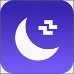 快速睡眠app下载_快速睡眠app最新版免费下载