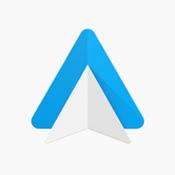 安卓智慧行车应用程式app下载_安卓智慧行车应用程式app最新版免费下载