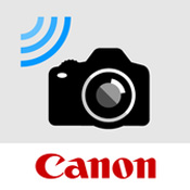 CanonCameraConnectapp下载_CanonCameraConnectapp最新版免费下载