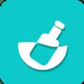 耳语漂流瓶最新版app下载_耳语漂流瓶最新版app最新版免费下载