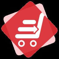 全球新零售app下载_全球新零售app最新版免费下载