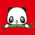熊猫闪购app下载_熊猫闪购app最新版免费下载