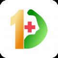 一点健康app下载_一点健康app最新版免费下载
