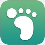 欢乐走体育app下载_欢乐走体育app最新版免费下载