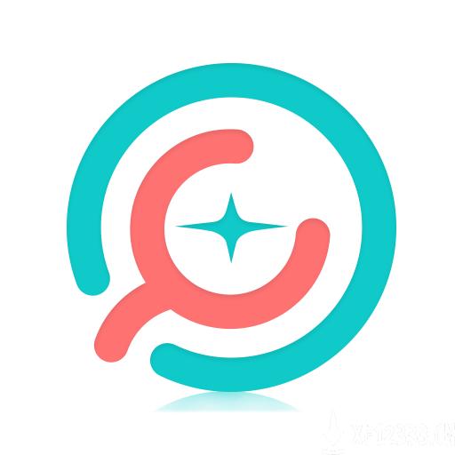 穿杨同学app下载_穿杨同学app最新版免费下载