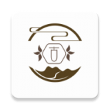 古今成语最新版app下载_古今成语最新版app最新版免费下载