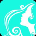 淘娘娘最新版app下载_淘娘娘最新版app最新版免费下载