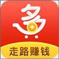 多多部落app下载_多多部落app最新版免费下载