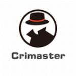 犯罪大师陈年的电影手游下载_犯罪大师陈年的电影手游最新版免费下载