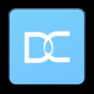 多彩大学app下载_多彩大学app最新版免费下载