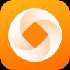 优客返利app下载_优客返利app最新版免费下载
