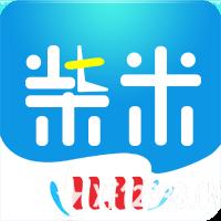 柴米优选app下载_柴米优选app最新版免费下载