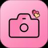 粉红滤镜相机app下载_粉红滤镜相机app最新版免费下载