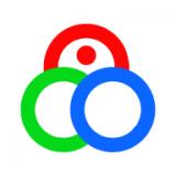 云端信宜手机版app下载_云端信宜手机版app最新版免费下载