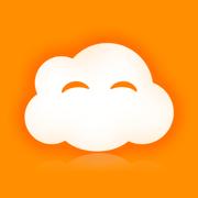 小棉花app下载_小棉花app最新版免费下载