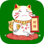 财猫看点app下载_财猫看点app最新版免费下载