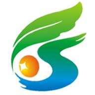 兰陵首发app下载_兰陵首发app最新版免费下载
