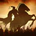 全战天下手游下载_全战天下手游最新版免费下载